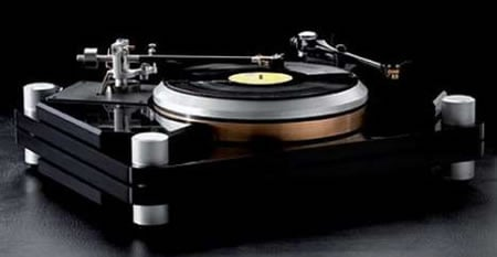 Jubilee Turntable Costs 56 000