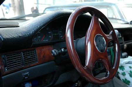 ukrainian_limousine_5-thumb-450x299