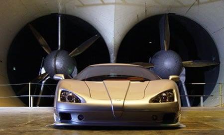ultimate_aero