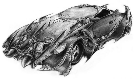 unique-supercar-sculpture-1-thumb-550x322