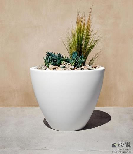 urban_metal_planters