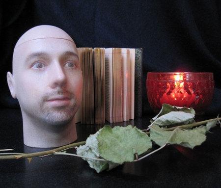 urn-head-1-thumb-550x468