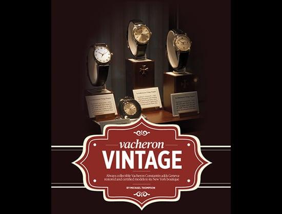vacheron-vintage-2