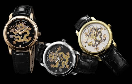 vacheron_constantin_3-dragons-thumb-450x286