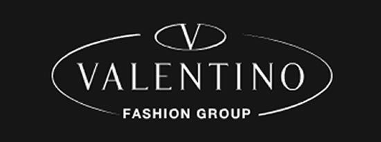 Qatar's royal family in talks to own Valentino Fashion Group