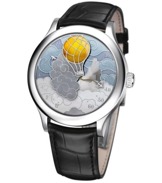van-cleef-arpel-balloon-watch