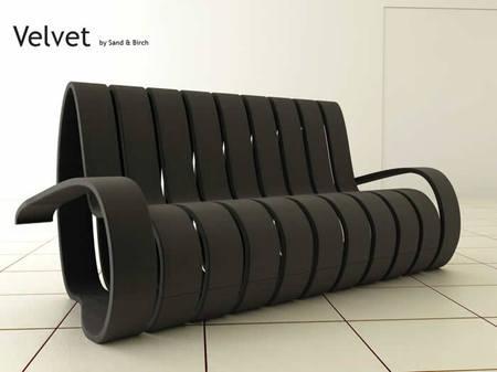 velvet700-thumb