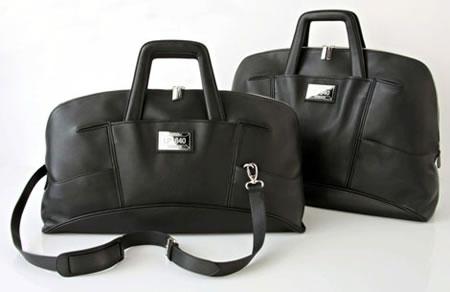 versace-lamborghini-leather-bags