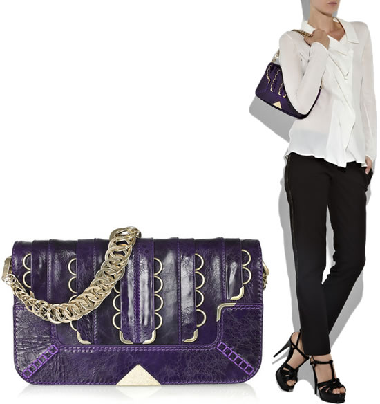 versace_leather-shoulder-bag-1