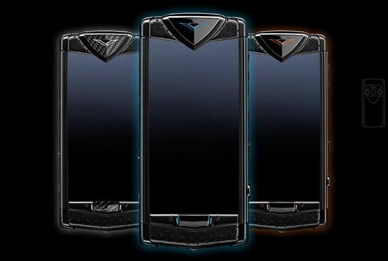 vertu-blue-3