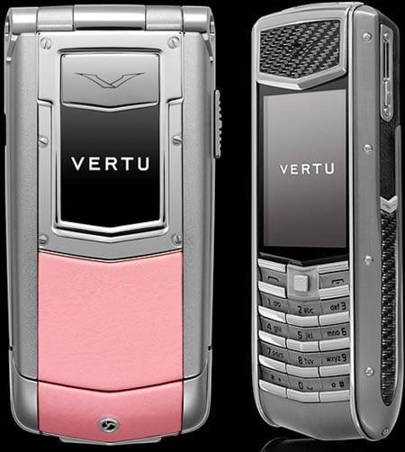 vertu-pink-constellation-ayxta