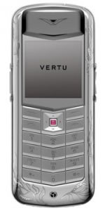 vertu-vivre-silver