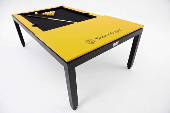 veuve-clicquot-table-1-thumb-550x366