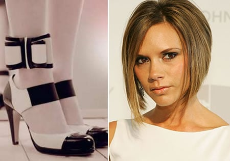 victoria-beckham_ankle-bow
