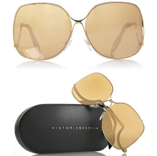 victoria_beckham_rosegoldcoated_sunglasses