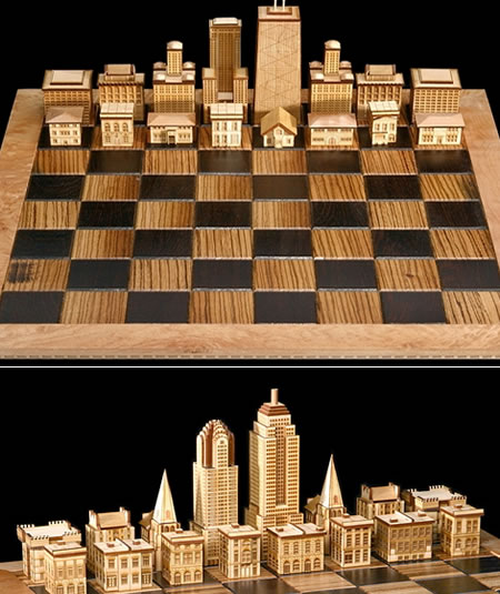 Chess Sets On Pinterest Chess Sets Chess And Chess Pieces