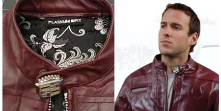 vin_jacket
