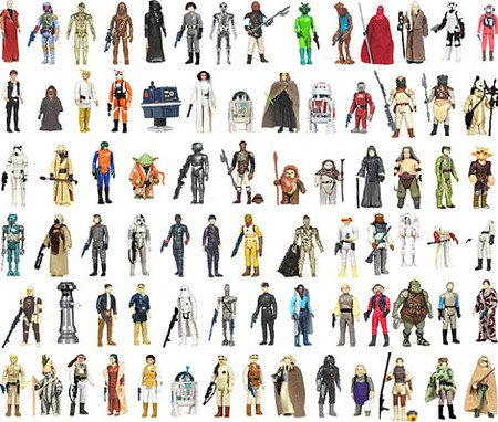 vintage-star-wars-figures-thumb-450x382