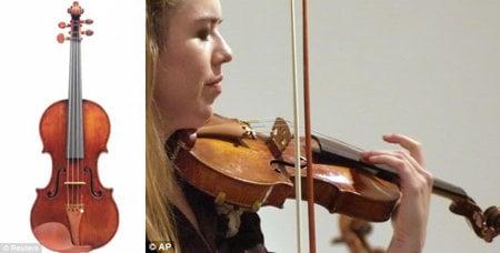 violins_1-thumb-450x228
