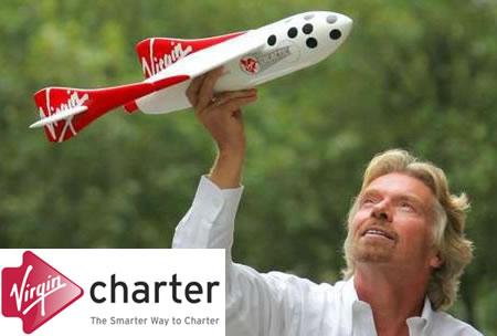virgin_charter