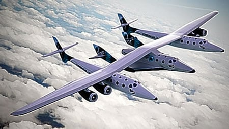 virgin_galactic_spaceship