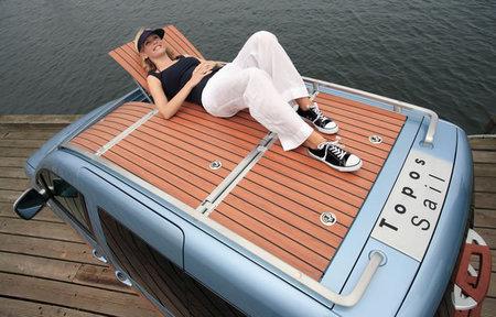 volkswagen_caddy_topos_sail_1-thumb-450x288