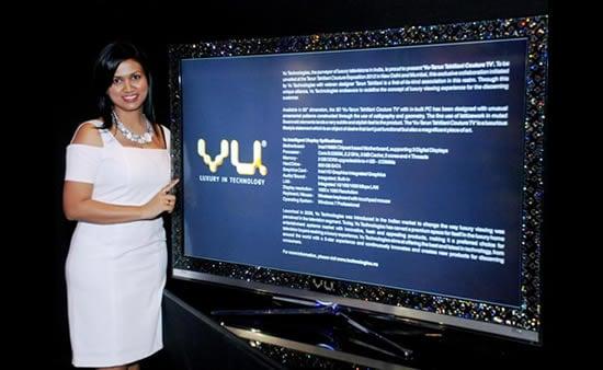 vu-television-1