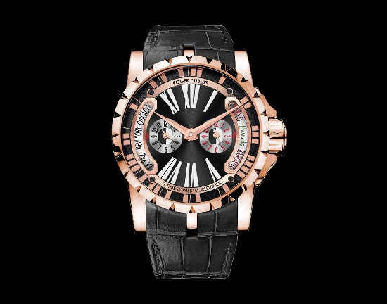 watch-roger-dubuis