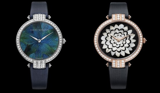 watches-1-thumb-550x322