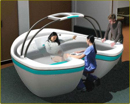 water_birthing_vessel_1-thumb-450x359