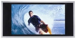 waterproof-lcd