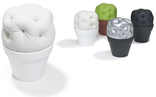 weatherproof-bling-furniture-thumb-550x342