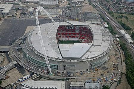 wembley_stadium_5-thumb-450x299