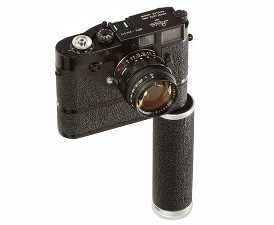 westlicht-auction-leica-mp2-thumb-550x451