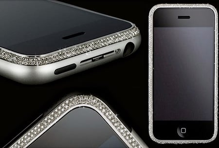 white_gold_iphone_1