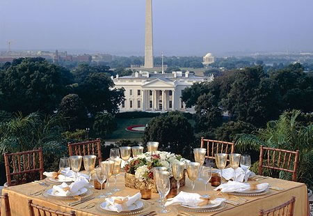 white_house_view