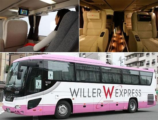 willer-express-1