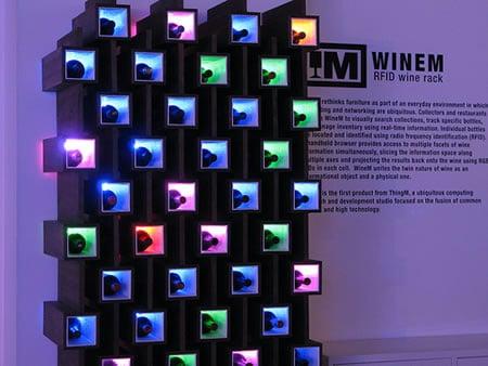 wineM