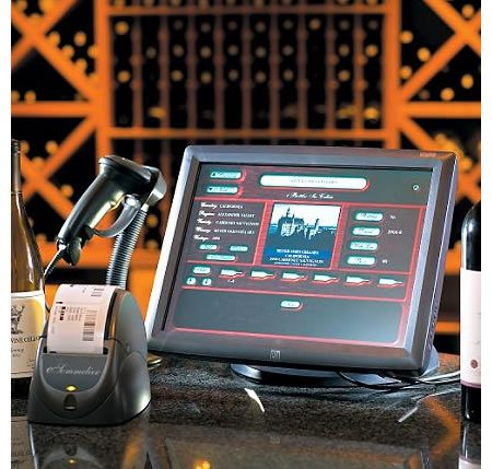 wine_inventory_system