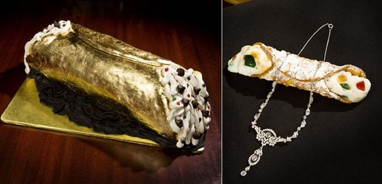 world's-most-expensive-cannoli-cake-Main-thumb-550x266