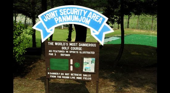 worlds-most-dangerous-golf-course