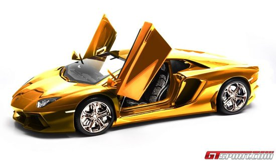 worlds-most-expensive-car-model-Gold1-thumb-550x322