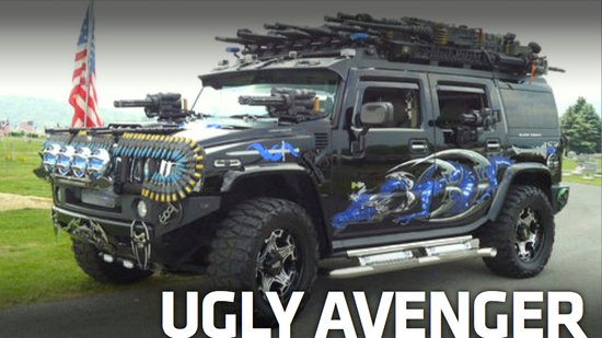 worlds-worst-custom-hummer-thumb-550x309