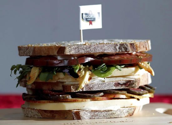 worlds_most-expensive-cheese-sandwich1