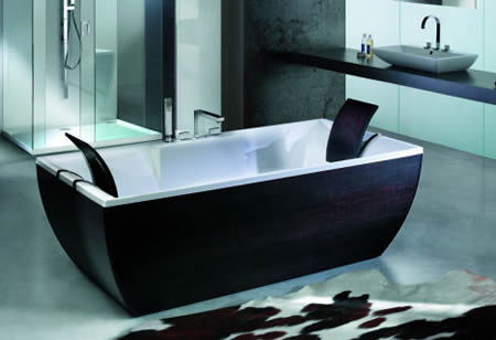 ws-bath-collection-kali-art-wenge-bathtub