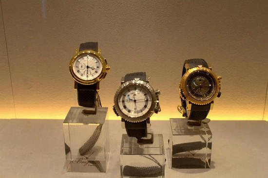 wynn-and-company-watches-11-thumb-550x366