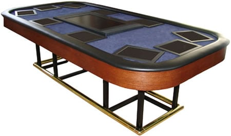 x10_poker_table