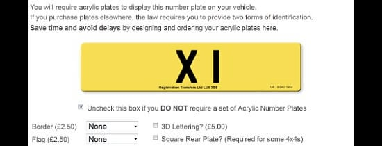 x1_number_plate