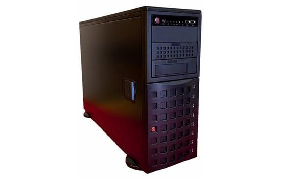 xbox-development-kit-1