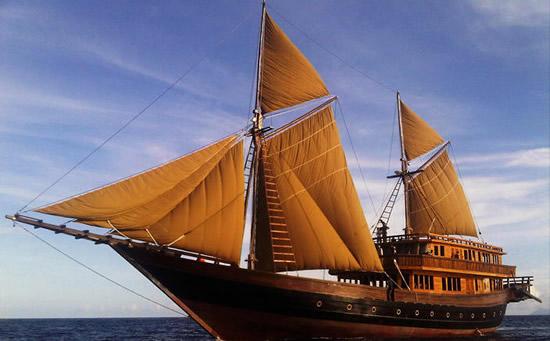 yachts-purnama